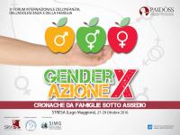 locandina forum paidoss genderazione x
