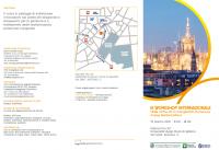 IX Workshop Internazionale 2017 - Susanna Esposito