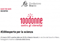 100 Donne contro gli stereotipi - Susanna Esposito