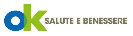 ok-salute
