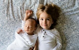 bambini diabete vaccini
