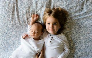 Vaccino Bambino