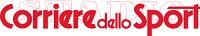 corriere_dello_sport_logo
