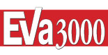 eva3000_logo