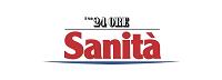 il_sole_sanita