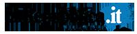 repubblicait-logo