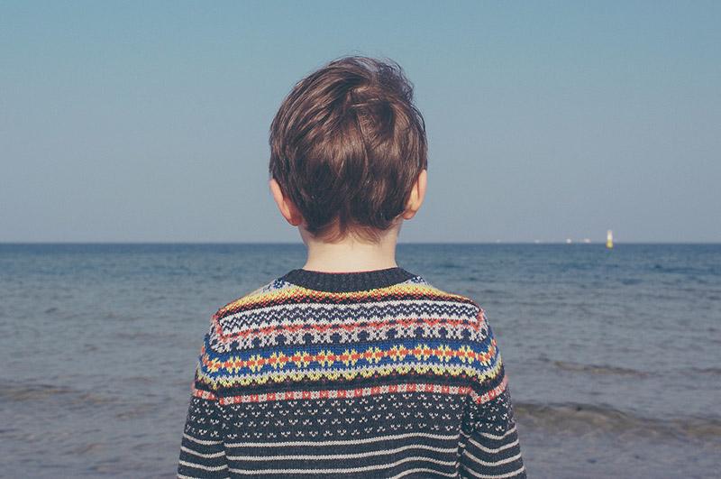Bambini Correlazione Vaccini Autismo