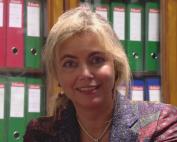Meningite Susanna Esposito TG2