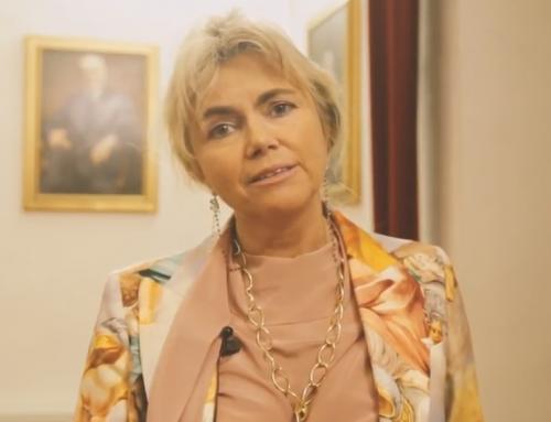 Susanna Esposito: «Morbillo e Varicella, Importante la Prevenzione» [VIDEO]