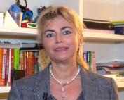 Influenza, 4 milioni di italiani colpiti: Susanna Esposito intervistata al TG2 [VIDEO]