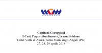 Capitani Coraggiosi: Casi, Approfondimenti, Condivisione - Susanna Esposito