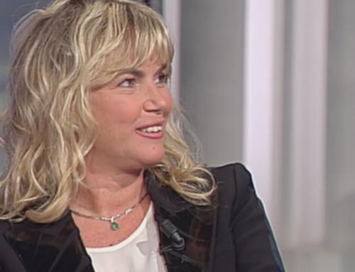 """Susanna Esposito presidente della """"SIMEUP"""" Umbria"""