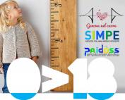 Congresso Nazionale Pediatria 2018