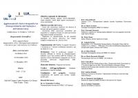 Aggiornamenti_clinico-terapeutici_in_Neuropsichiatria_dell'infanzia_e_dell'adolescenza