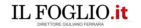 Il-Foglio.it