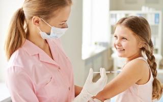 Informazioni Vaccini -influenzali 2018