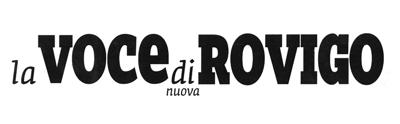 La-voce-di-Rovigo