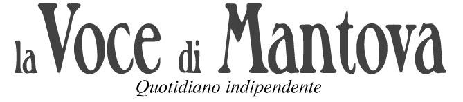 La-voce-di-Mantova