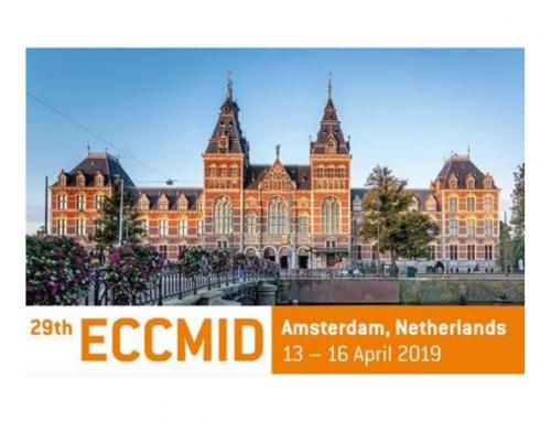 29th ECCMID