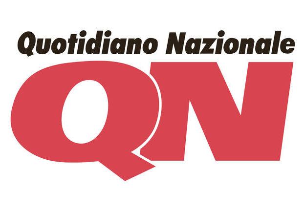 QN-quotidiano-nazionale