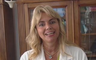 Susanna Esposito Buone Pratiche trattamento DCA