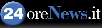 24OreNews.it_logo