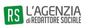Agenzia_Redattore_Sociale_logo