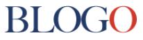 Blogosfere.it_logo