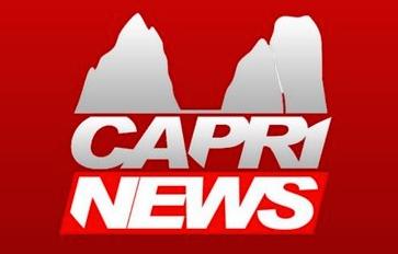 Caprinews-logo