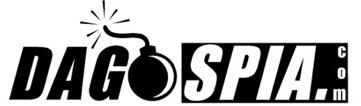 Dagospia.com_logo