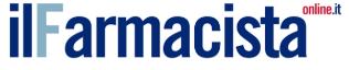 IlFarmacistaonline-logo