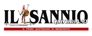 IlSannio_logo
