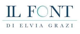 IlFont-logo
