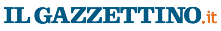 Ilgazzettino.it_logo