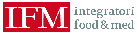 IntegratoriFoodMed.it_logo