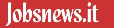 jobnews_logo