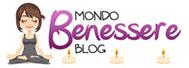 MondoBenessereBlog.com_logo
