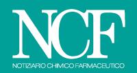 NotiziarioChimicoFarmaceutico.it_logo