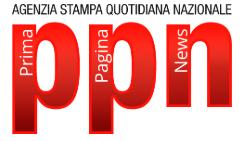PPN-logo