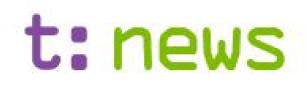 T_news_logo