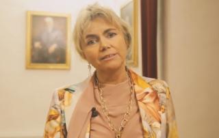 casi di intossicazioni acute nei bambini in italia