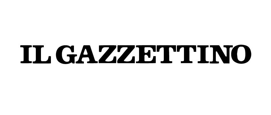 il-gazzettino_logo