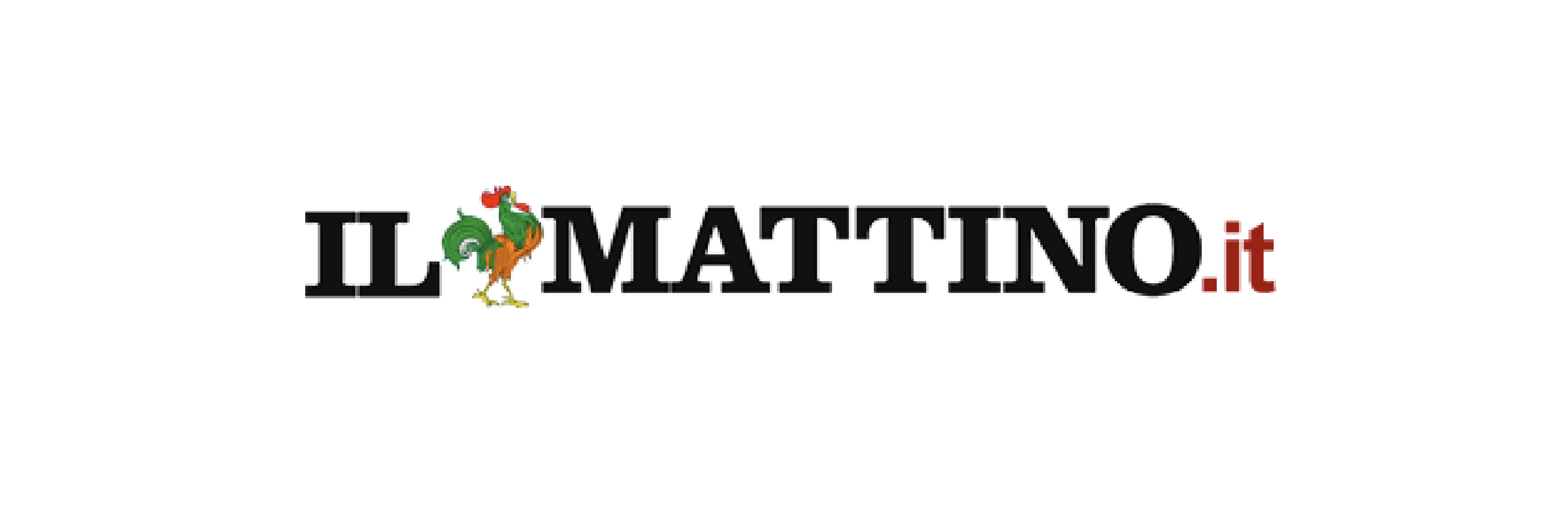 ilmattino.it_logo