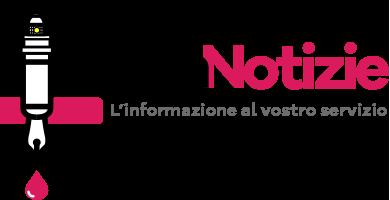 Olbianotizie-logo