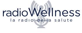 radiowellnes-logo