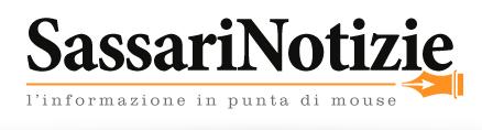 SassariNotizie-logo