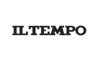 il-tempo-logo