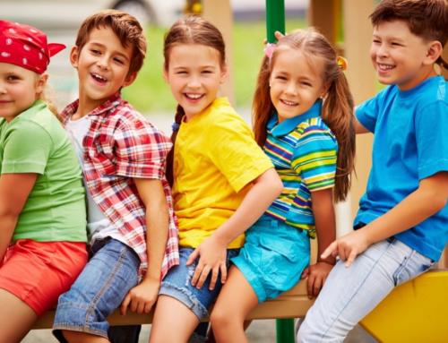 Obesità Infantile: cos'è? Principali Cause e Rimedi