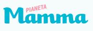pianeta_mamma_logo