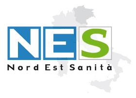 NordEstSanità.it-Logo
